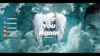 See You Again (Spanish Version Cover by Yuseff) - Wiz Khalifa