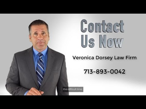 uncontested-divorce-attorney-servicing-houston-sugarland-galveston-tx-713-893-0042