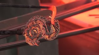 Dragon-stem Goblet