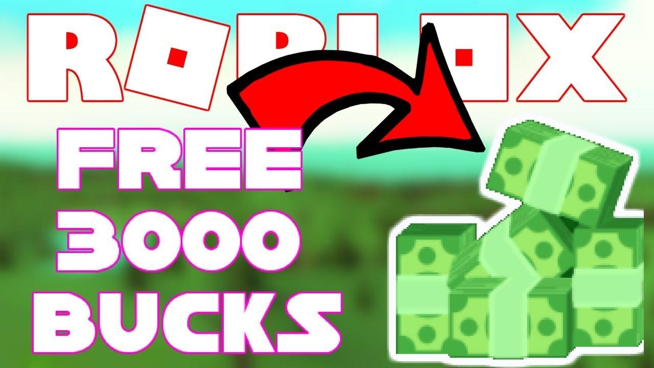Roblox Island Royale Codes April 23 Free Robux Promo Codes Hack