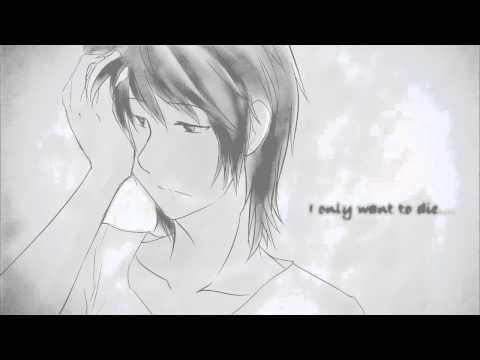 「Sayoko -acoustic-」ケンタの歌ってみた【ENG / オリジナルPV】
