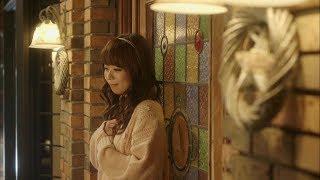2013.2.6 onsale 井口裕香 デビューシングル 「劇場版 とある魔術の禁書...