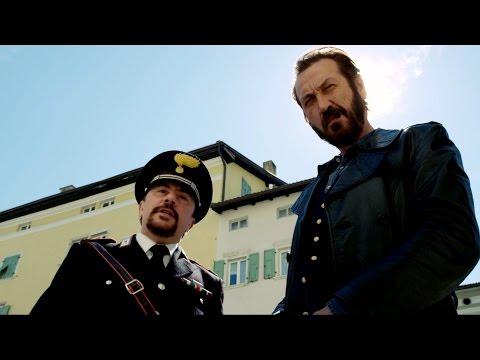 Кто эти люди? — Русский трейлер (2017)