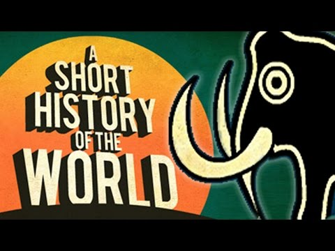 a-short-history-of-the-world-(miniclip-flash-game)