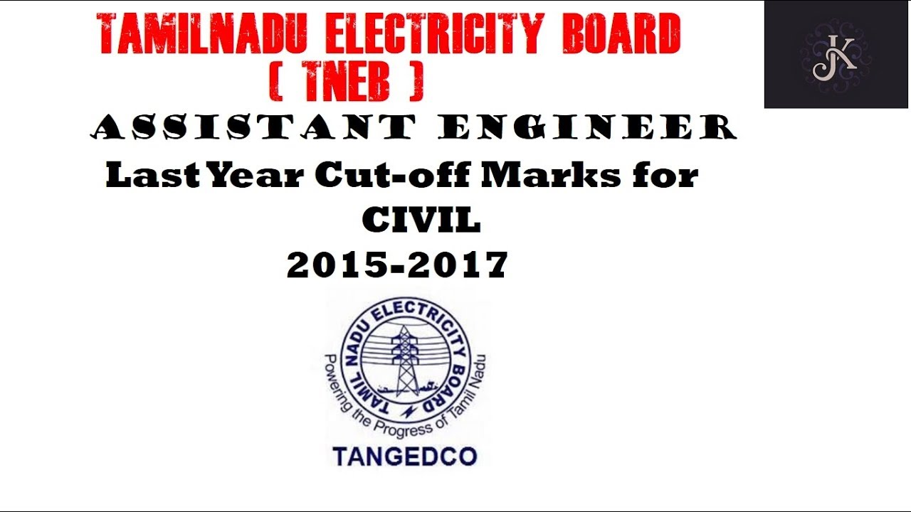 Tneb Ae Old Year Question Papers Pdf