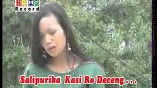 Download Mp3 208 02 Naletei Pammase' Dewata ~ Anthy Aura