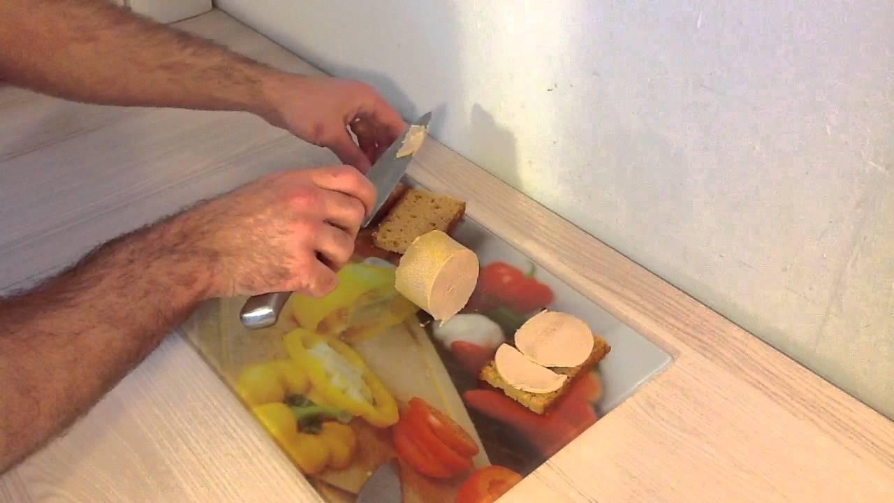 Faire des toasts de foie gras au pain d 39 pices recette for Amuse bouche foie gras aperitif