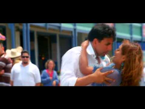 Maar Sutiya  [Full Song] Deewane Huye Paagal