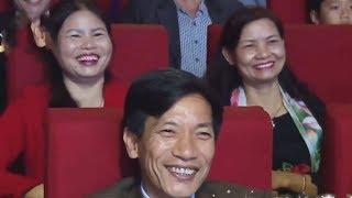 Không Phải Là Hoài Linh, Trấn Thành Hay Việt Hương Nhưng Khán giả Vẫn Cười Lộn Ruột - Hài Kịch 2020