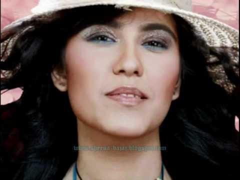 Sheena Bajaj In Bhoot Uncle - #traffic-club