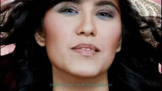 Sheena Bajaj as long as u love me.wmv