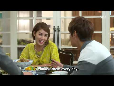Download the heirs ep 5 with eng sub