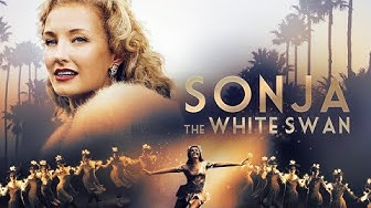 SONJA - THE WHITE SWAN - katso kotona (traileri)