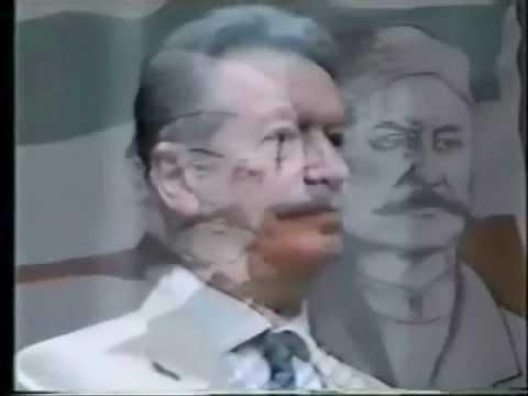 Dr.Bakhtiar (iran) vs