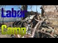 Pack Labor Camp - Fallout 4 Covenant Settlement