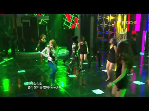 G.D. & T.O.P. - Oh Yeah (ft. 2NE1) mp3
