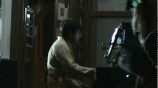 Rabindra sangeet played on Rabindranath's Piano.mp4