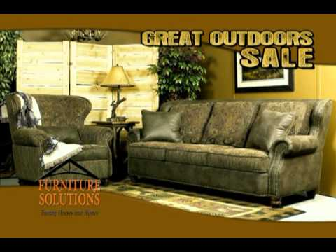 Furniture Solutions Little Chute Wi March 11 Media Ma Marketing