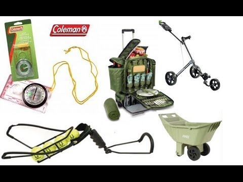 Spring Into The Outdoors Deals 2