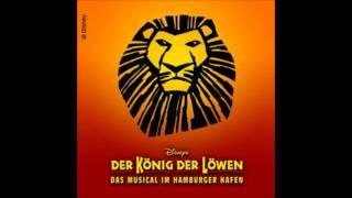 König der Löwen- Er lebt in dir (Musical)