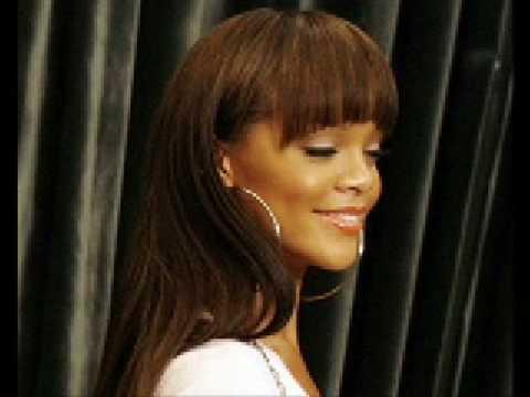 Rihanna Now I know - Lyrics