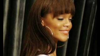 Rihanna Now I know - Lyrics