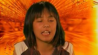 5 หัวใจฮีโร่ Power Kids สัมภาษณ์