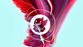 Ariana Grande - Breathin (SG Lewis Remix)