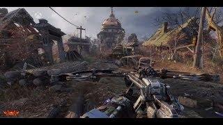 10 Minutos de Metro Exodus PS4 Xbox One e PC