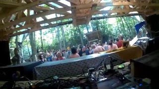 Video TAKIN live at Solstice ~ OM Reunion 2015 download MP3, 3GP, MP4, WEBM, AVI, FLV Oktober 2017