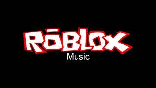 ROBLOX Music - Super Smash Bros. Melee - Final Destination