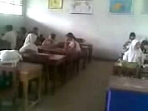 penampakan jin nyata penampakan hantu di ruang sekolah youtube rh youtube com