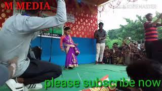 O pahariya mon Local dance