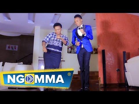 "Stephen Kasolo - Pigana Nao ft Martha Mwaipaja SMS ""Skiza 9045692""to 811 to get this song"