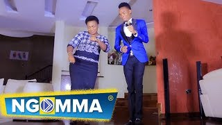 Download lagu Martha Mwaipaja and stephen Kasolo Pigana Nao ...SMS