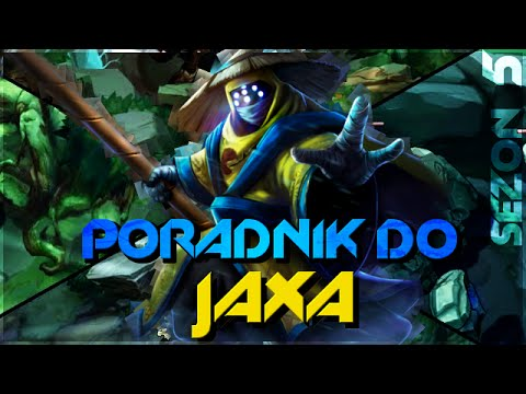 jax jungle