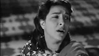 Yeh Shaam Ki Tanhaiyan Lata Mangeshkar - YouTube.flv