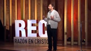 """Miguel Yaksic: """"Migración: no más muros"""""""