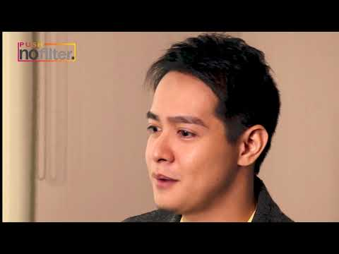 Hero Angeles: Art with a HeART