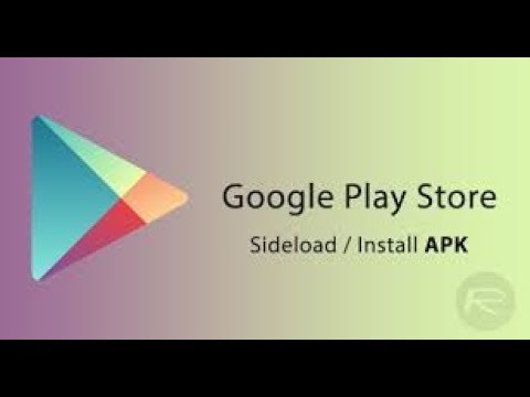 Play store fixer apk download | Play Store Fixer APKs  2019