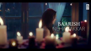 baarish---neha-kakkar-mp3-song-download-pagalworld-com-full-screen-whatsapp-status