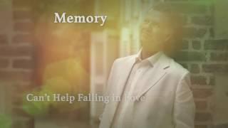 Baixar André Rieu - Falling In Love - CD / DVD - 25th November
