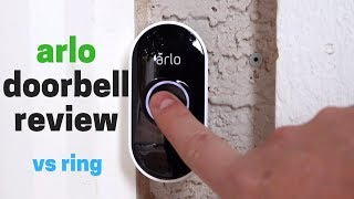 arlo-doorbell-disappointing-comparing-arlo-vs-ring