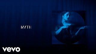 Tsar B - Myth (Official Audio)