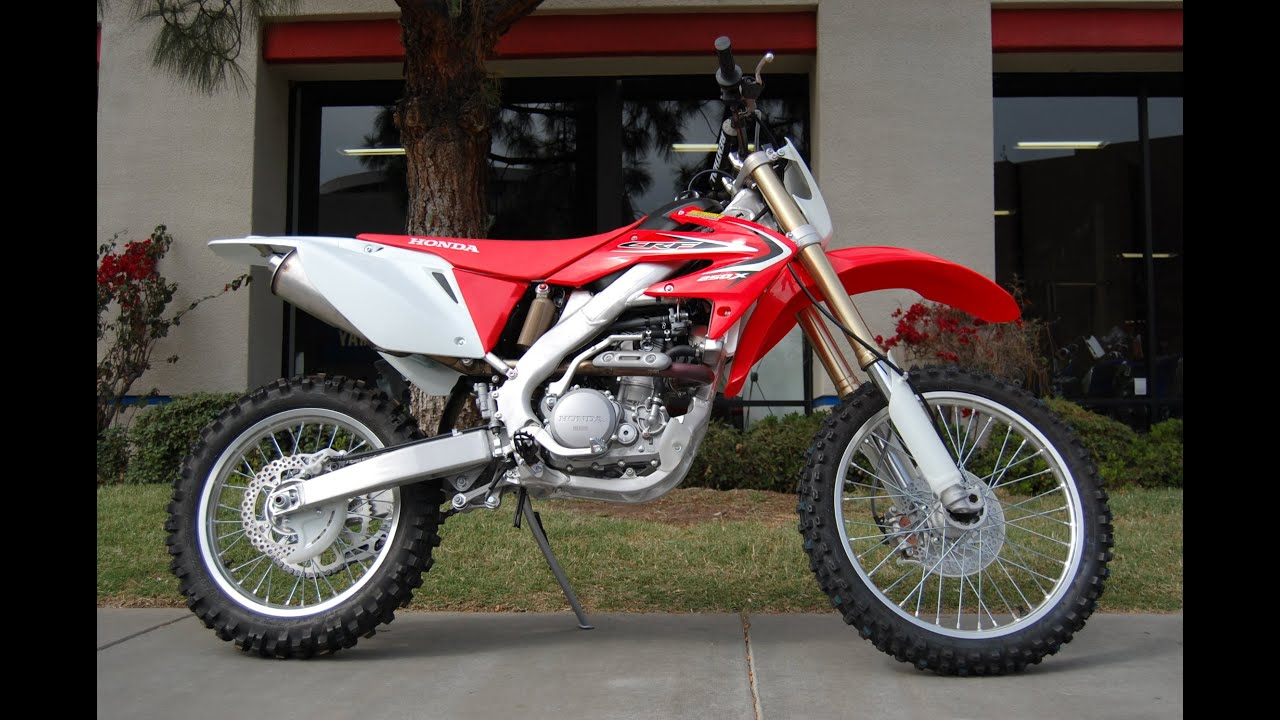 2015 honda crf250x youtube. Black Bedroom Furniture Sets. Home Design Ideas