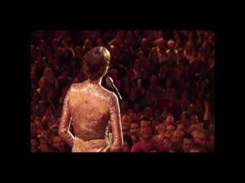 Florence + The Machine - Heartlines (Live at Royal Albert Hall 2012).wmv mp3