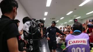 2017年7月29日(土) 明治安田生命J1リーグ 第19節 ヴィッセル神戸vs.大...
