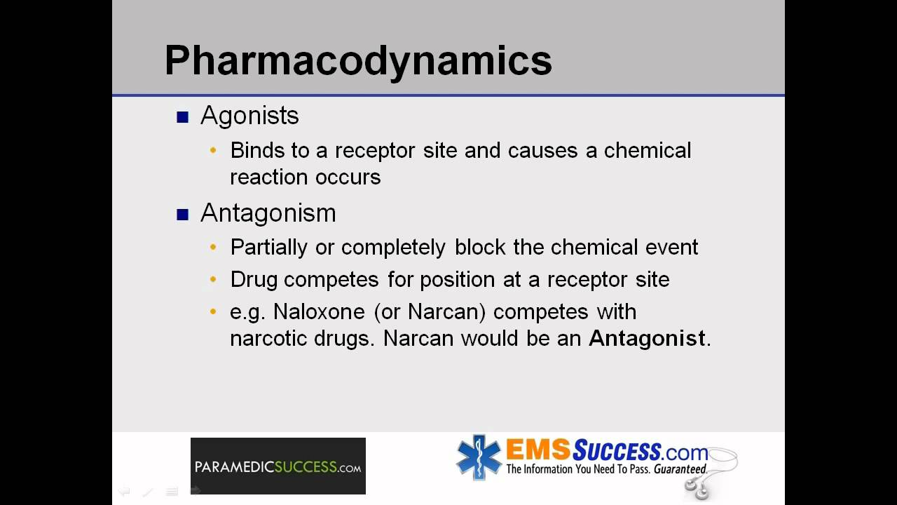 drug calculations for busy paramedics Start studying paramedic med math (practice) learn vocabulary, terms and more with flashcards, games and other study tools pharmacology: drug dose questions 50 terms paramedic math practice calculations.