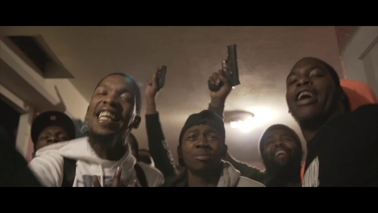 """Download NH -  """"gummo"""" (remix official video)"""