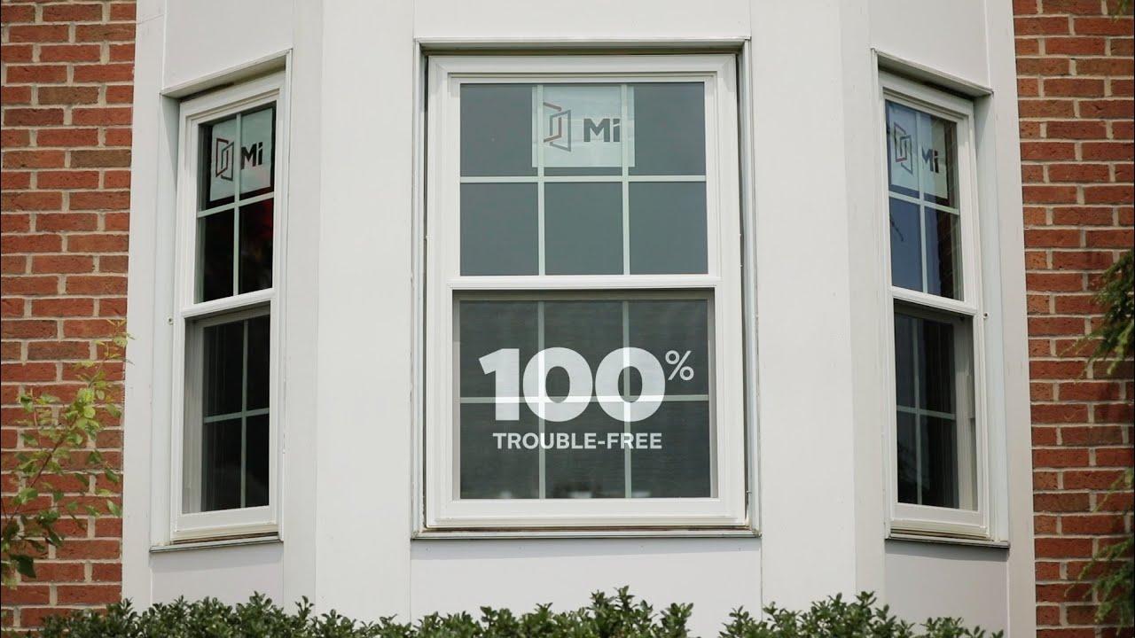 Videos | How-to Install Windows and Doors - MI Windows and Doors